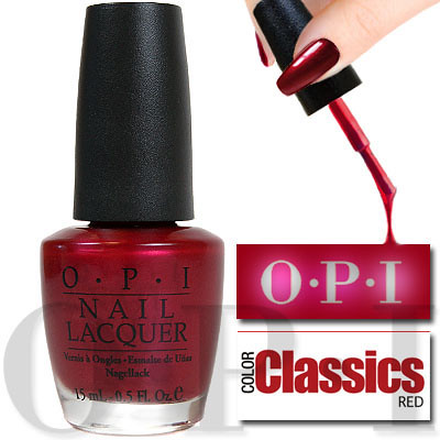 opi-im-not-really-a-waitress-nail-lacquer-large-22