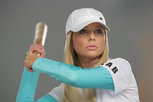 Tina Karol Ucrania