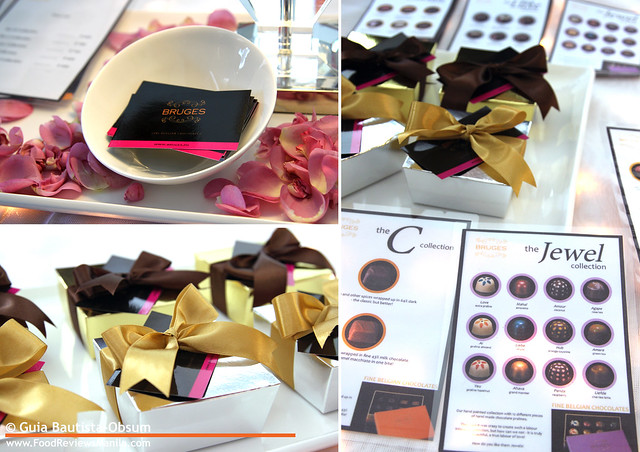 DCF Bruges Chocolates smaller