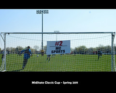 """Midstate soccer decatur IL • <a style=""""font-size:0.8em;"""" href=""""http://www.flickr.com/photos/49635346@N02/6353946131/"""" target=""""_blank"""">View on Flickr</a>"""