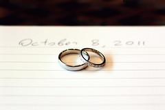IMG_5268b (Mindubonline) Tags: wedding ceremony marriage reception nuptials mindub mindubonline timothyhiber