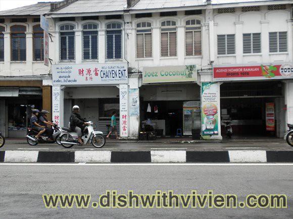 Penang-Ipoh-Trip43-Joez-Coconut-Jelly