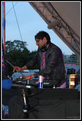 "Sonny Ji [LONDON MELA 2011] • <a style=""font-size:0.8em;"" href=""http://www.flickr.com/photos/44768625@N00/6356258457/"" target=""_blank"">View on Flickr</a>"