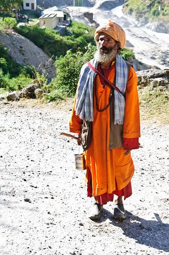 IND11-4820-20111013.jpg