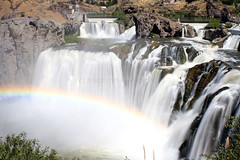 max twin falls idaho challenge shoshone maranza sfida... (Photo: MaranzaMax on Flickr)