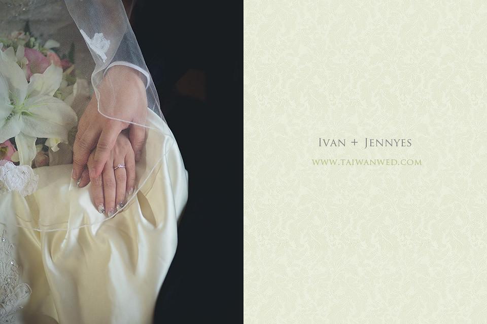 Ivan+Jennyes-073