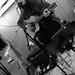 John Powhida @ Moe's Lounge 3.10.2012