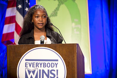 2012 03 13 - 4293 - Washington DC - Everybody Wins Gala (thisisbossi) Tags: usa children reading washingtondc dc education downtown nw unitedstates northwest literacy philanthropy mentoring galas everybodywins capitalhilton everybodywinsdc phyliciamckissick ewdc