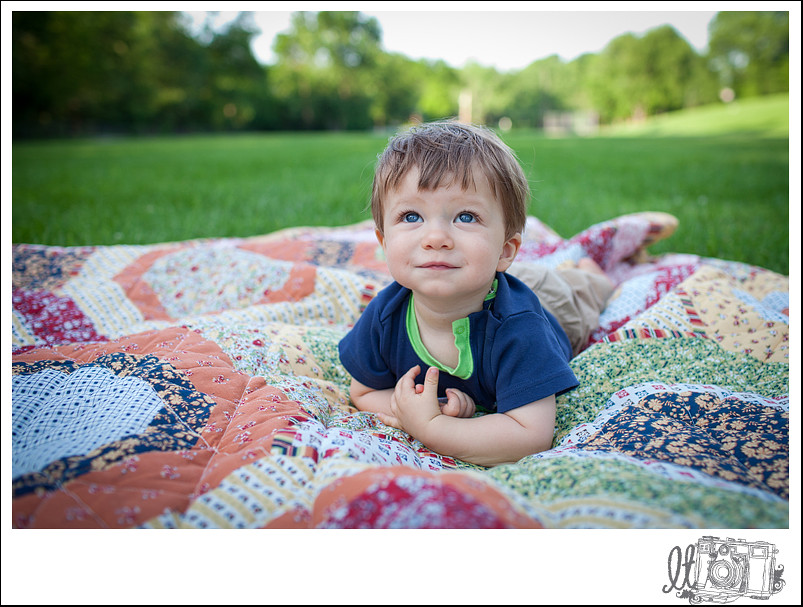andy_blog_stl_childrens_photography_14