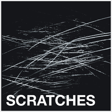 Scratches-RGB