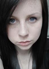 (LauraEddolls) Tags: effects tears sad layer phlearn