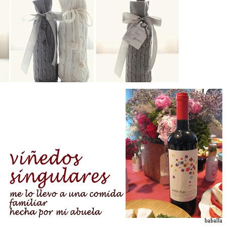 viñedos_singulares
