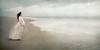anticipation II (biancavanderwerf) Tags: baby selfportrait beach dutch happy sand pregnant bianca dreamcatcher whitedress