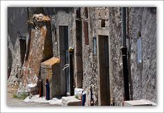 (Giuseppe Quattrone) Tags: architecture umbria castelluccio 2011