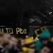 SALTO PRESENTE   Copa Libertadores de America 2011   Santos  - Peñarol   110615-6900-jikatu 110622-7524-jikatu