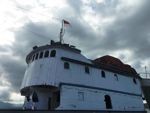 Sumbawa 3-Bima (143)