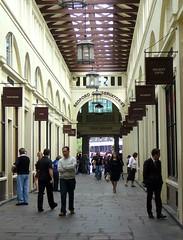 Mercado de Covent Garden