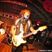 Daikaiju 7.1.11 - 010