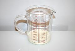 05 - Zutat Milch