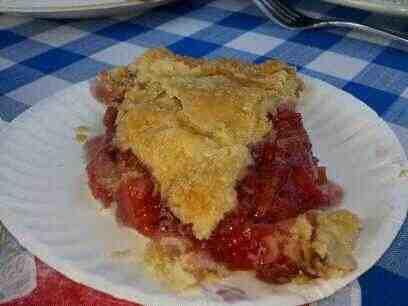 Floozie's Pies