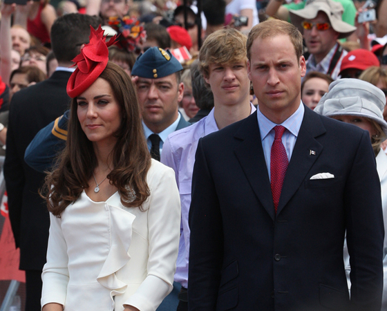kate-middleton-and-prince-william-canada-05_prphotos