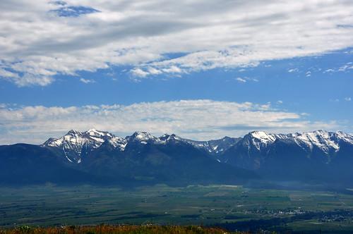 montana july 2011_1867