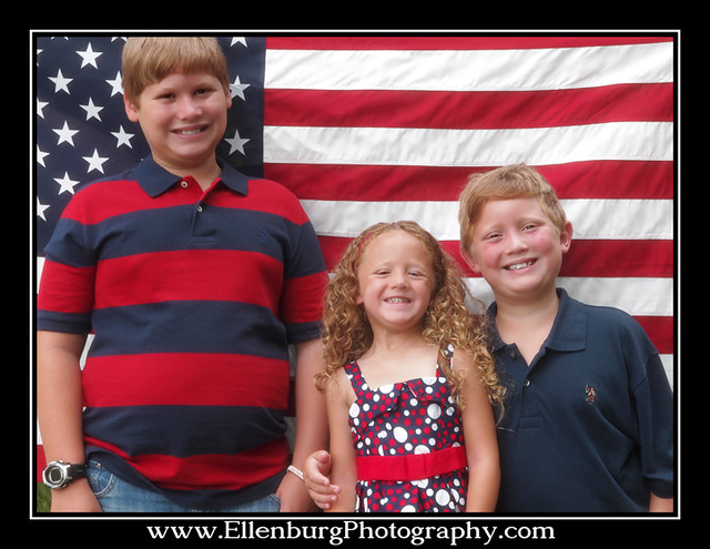 fb 11-07-04 Ellenburg Family-10a