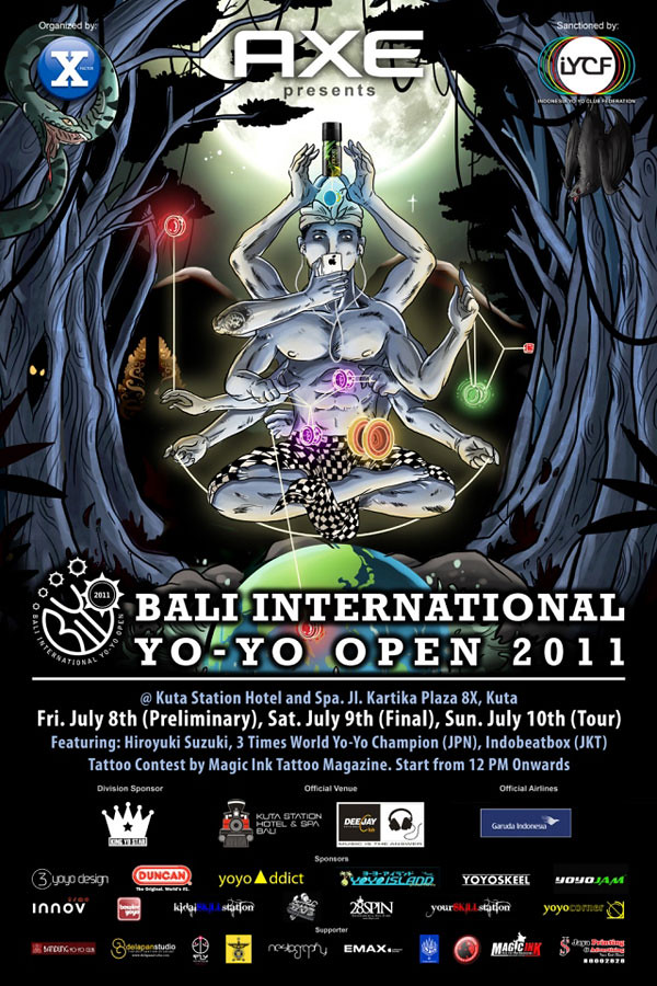 BALI-YOYO-INTERNATIONAL-2011