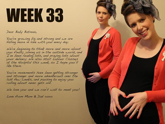 Week 33_Kirsty