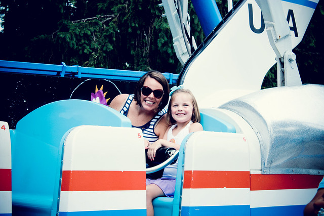 Dutch Wonderland-2