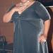Star Spangled Sassy 2011 276