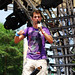 sterrennieuws pennenzakkenrock2011mol