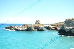BeautifulPuglia.com - San Foca-1 (Beautiful Puglia Old) Tags: salento puglia adriatico apulia costaadriatica adriaticcoast maradriatico