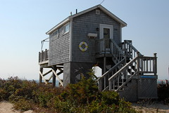 (ONE/MILLION) Tags: ocean new travel homes summer vacation england beach water buildings outdoors photo google search interesting colorful flickr image photos cottage lifestyle visit images beaches local tours find interest onemillion williestark falmouth1