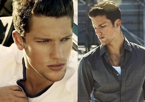 hombres-guapos-Arthur-Sales