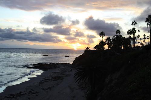 Venice - Corona del Mar - Laguna Beach by machen und tun