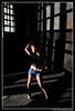 Bea@Nakatsu (Ilko Allexandroff / イルコ・光の魔術師) Tags: light portrait people woman white black sexy slr art girl beautiful japan umbrella canon dark naughty asian photography interesting glamour women bea natural bokeh good feminine awesome flash warehouse explore more most kobe portraiture 大阪 mostinteresting ambient osaka dslr softbox nasty nakatsu burg 関西 人 ポートレート 梅田 写真 naniwa ilko 阪急 asianbeauty セクシー 中津 50d キャノン 倉庫 なにわ strobist canon50d 関西学院 80x60 関西学院大学 beautyshoots allexandroff イルコ グラマー