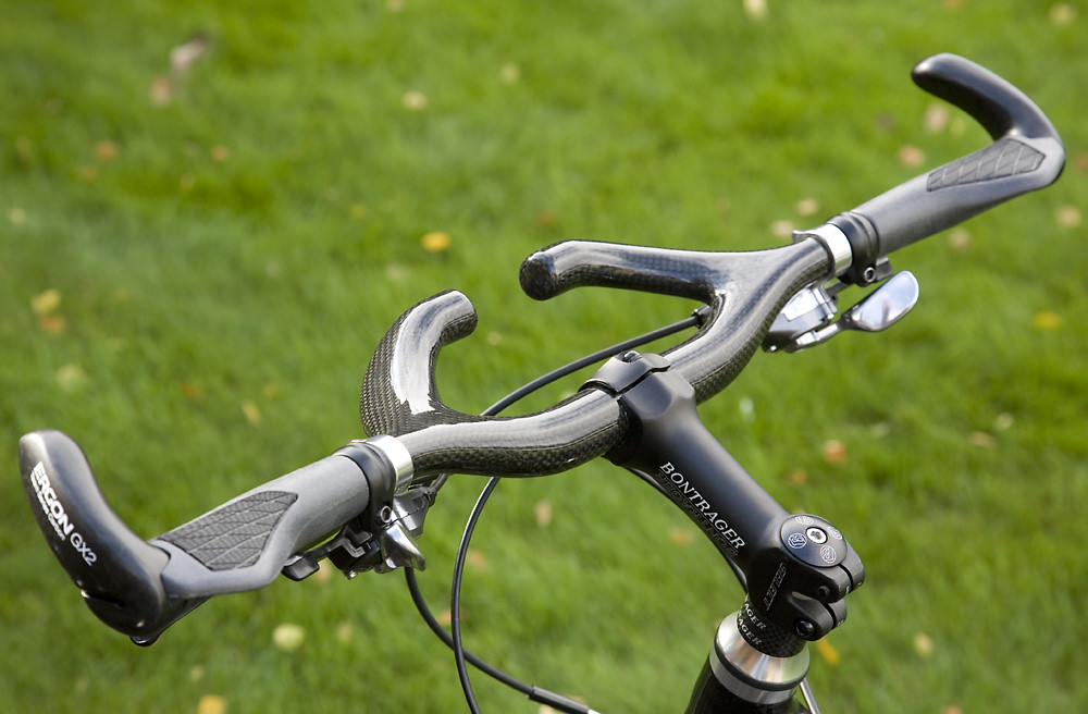 Post Pictures Of Your Hybrid Page 123 Bike Forums