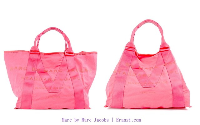 Marc by Marc Jacobs2