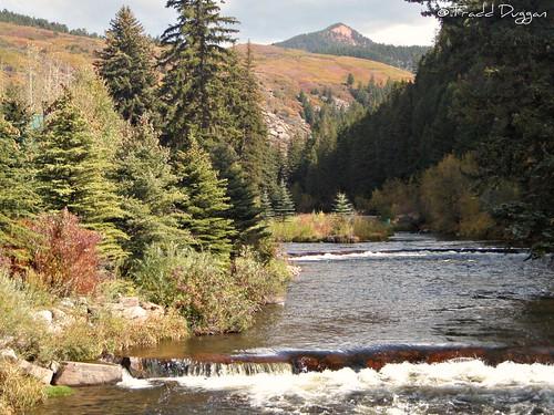 fall-pannyriver
