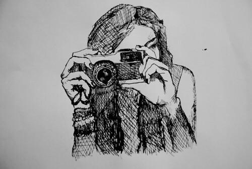 tumblr_lsma5ejXsD1r3tbmo