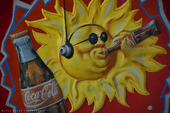 """Sun & Coke • <a style=""""font-size:0.8em;"""" href=""""http://www.flickr.com/photos/49106436@N00/6216540577/"""" target=""""_blank"""">View on Flickr</a>"""