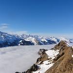 Schneezüri - Hoch-Ybrig