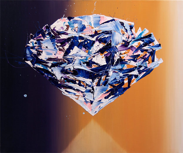 101104_Diamond_B