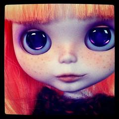 MissKitty purple eyes