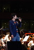 Orchestra Festival JK KIM DONG WOOK 01