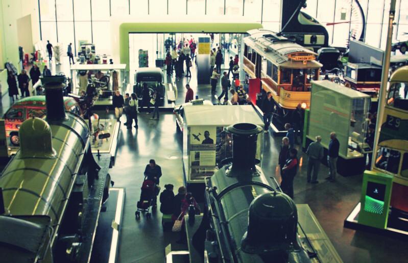 riversidemuseum40