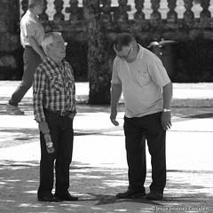 29/365 • Mirando las estrellas (By © Jesús Jiménez) Tags: portugal canon photography jc 365 braga vigo jesús robados 365days repúblicaportuguesa 450d robandoalmas canon450d 365días canoneos450d kdd´s n309 kdd´svigo jesúsjiménezcarcelén robandlmas estradanacional309 jesúsjcphotography