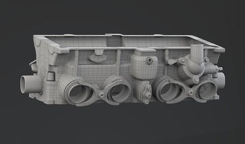 motore_1
