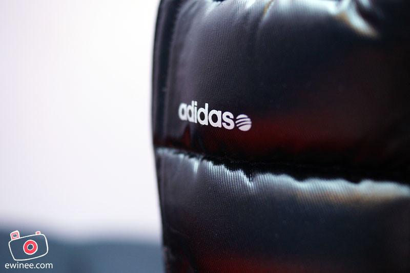 canada adidas neo label 3 stripes ea561 dc423